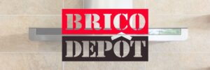Campana Extractora Bricodepot
