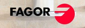 Campana Extractora Fagor
