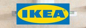 Campana Extractora Ikea